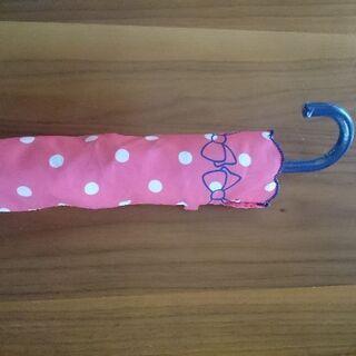 アフタヌーンティー 傘