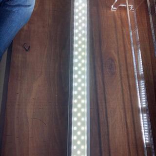 ADA アクアスカイ 601  水槽 ライト LED − 大阪府