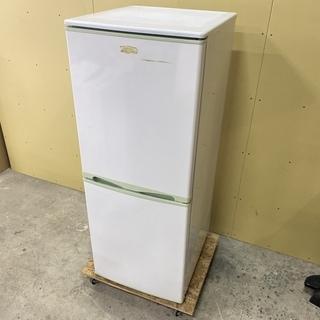 Z237 【稼働良好】 冷蔵庫 Elabitax 2ドア 冷凍 ...