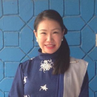はじめてのネパール語を日本人講師から学ぼう【カフェトーク】