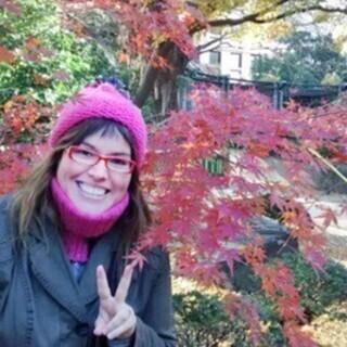 日本語OKネイティブとスペイン語・カタルーニャ語を学ぼう【カフェ...