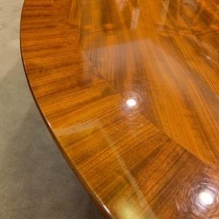カリモク ドマーニ センターテーブル 高級家具
