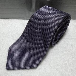 ネクタイ   ⑭   ㈱フォークナー