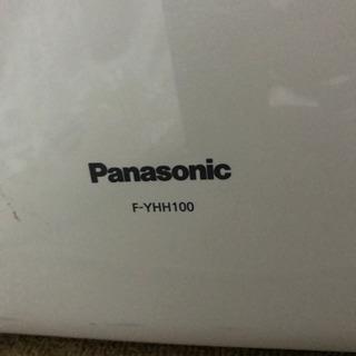 除湿機 Panasonic