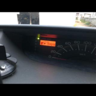 L360Sタント - ダイハツ