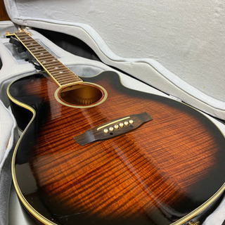 cooder by takamine tcp480