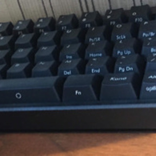 【リフレッシュプロジェクト78/300】キーボード 黒 F…