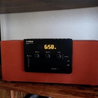 YAMAHA TSX-B141 Bluetooth デスクトップ...