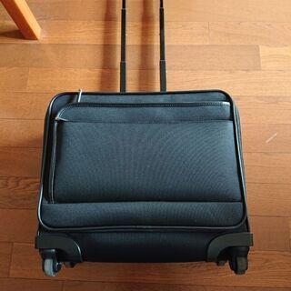 エース トロリースーツケース かばん
