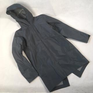 ARC'TERYX Monitor Coat Men's モニタ...
