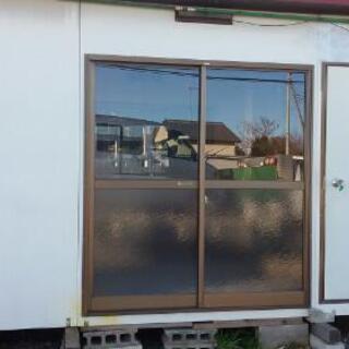 最終出品 1月末撤去完結 プレハブ ユニットハウス 簡易住宅 倉庫
