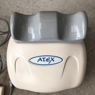 ゆらゆら 美容健康器 ATX-16