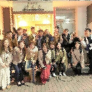 2月新規設立!横浜友達作りサークルすたーと(22-34歳限定!)