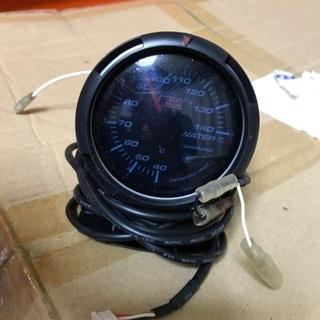 オートゲージ 水温計