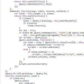 【短期集中】【大人・社会人向け】プログラミング入門講座(HTML...