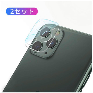 TopACE iPhone 11 Pro/iPhone 11 P...