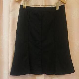 スカート リンクイットオール 40 綺麗系