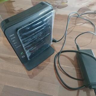 無線LANルーター NEC製品