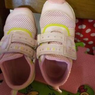 靴 子とも用