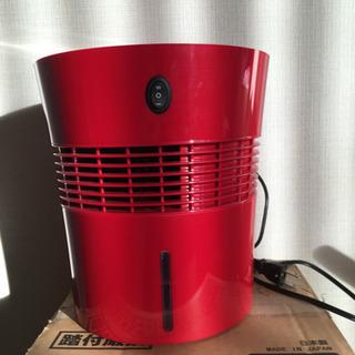 ダイニチ DAINICHI  気化式加湿器