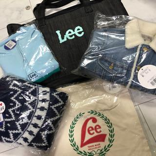 Lee★レディース福袋