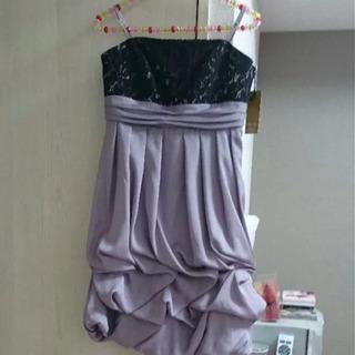 パーティードレス ドレス 新品