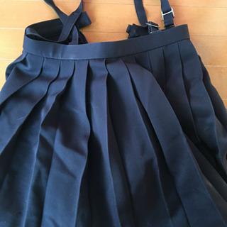 小学生用制服スカート