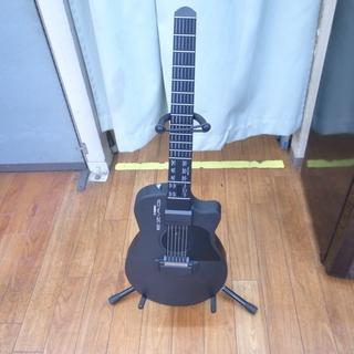 YAMAHA イージーギター MIDIギター EZ-AG【モノ市...
