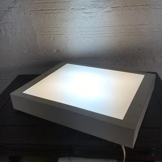 フジカラー ライトボックスNEW5000 50/60Hz切り替え付