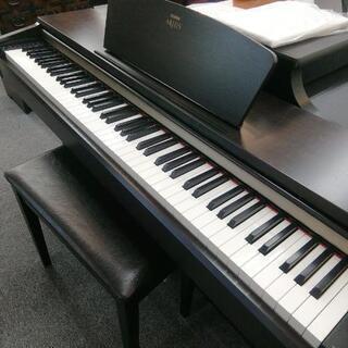 796 YAMAHA  電子ピアノ ARIUS