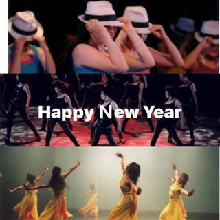 塚口 Yoko. dance village  dance ...