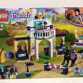 新品 レゴ Friends 41367