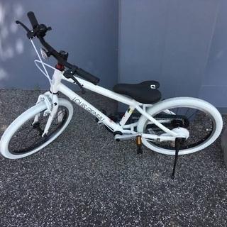 5〜10歳 子供用 自転車