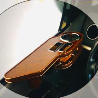 MH23S (ワゴンR)サイドテーブル