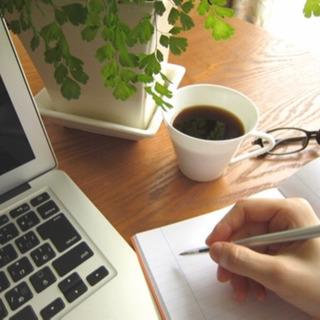 【ホームページ】無料Webサイトの制作・運営方法を、ビデオ通話で...