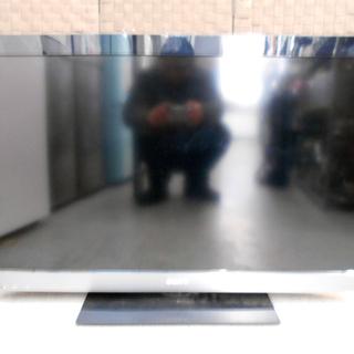 お値下げ【恵庭】ビクター 液晶テレビ LT-37LH905  ...