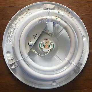 KOIZUMI 蛍光灯器具