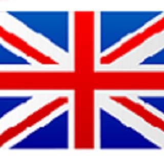 新宿駅すぐそば♪「英国人講師と和気あいあい英会話 イギリス文化を...