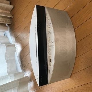 ウォークマン CD再生機器
