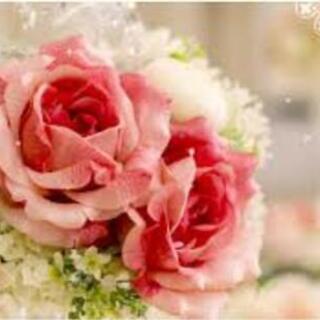 1月13日(月) 「恋人じゃなくて運命の人♪初婚の30代恋…