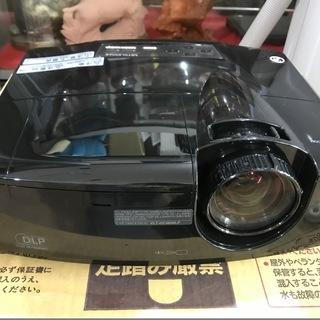 保管状態Aランク!! 三菱 LVP-HC4000 プロジェクター...