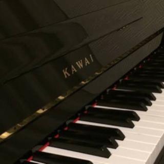 ピアノ教室♩