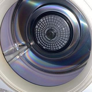 衣類乾燥機/再値下 - 家電