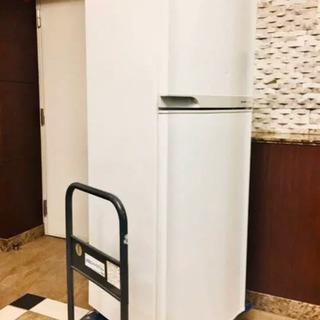 🚛配送無料 冷蔵庫 225L⭐️当日配送‼️