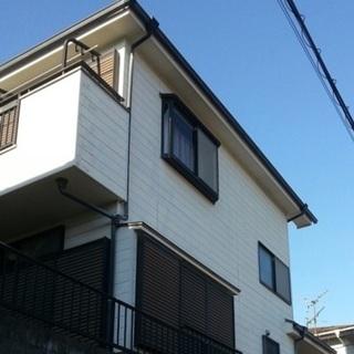 東松山戸建、広さ97.71㎡、敷金0礼金0、4LDK戸建の募集です。