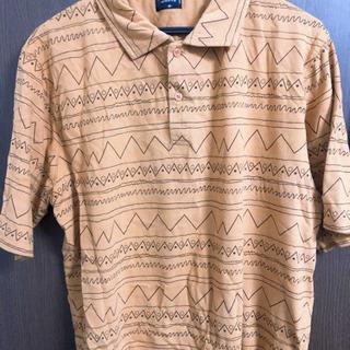 stussy ポロシャツ 新品未使用品