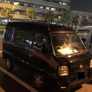 軽貨物ドライバー緊急大募集!!!!