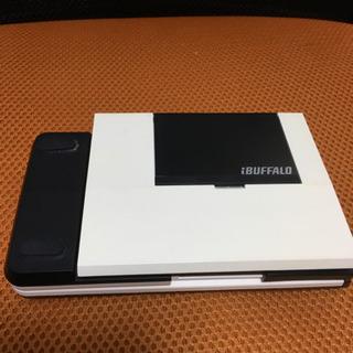 iBUFFALO Bluetooth キーボード BSKBB03...