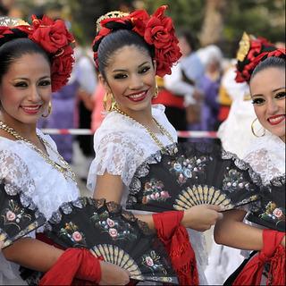 ¡Viva la vida! メキシコ人先生の楽しいスペイン語オ...