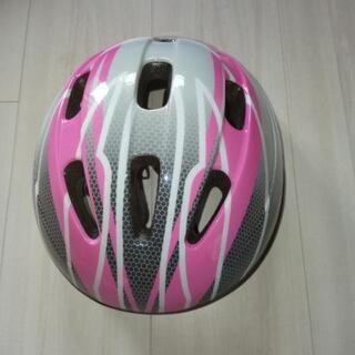 AVIDD子供用ヘルメット サイズS